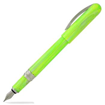 Visconti Breeze Dolma Kalem Lime KP08-02-FP