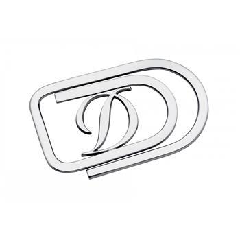 S.T. Dupont Para Klipsi 3005