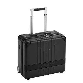 Montblanc Trolley Bavul Çanta 118726