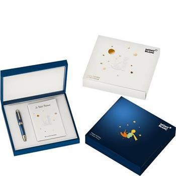 Montblanc Meisterstück Le Petit Prince Happy Holiday Set 118837