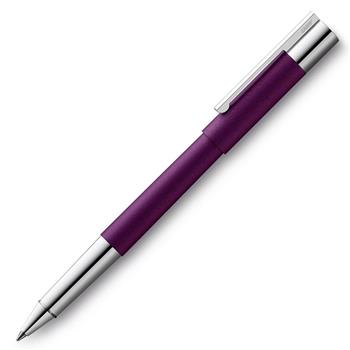 Lamy Scala Roller Kalem Dark Violet 379DV