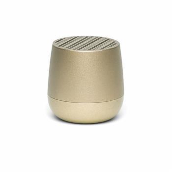 Lexon Mino Bluetooth Tws Hoparlör Dore LA113TD