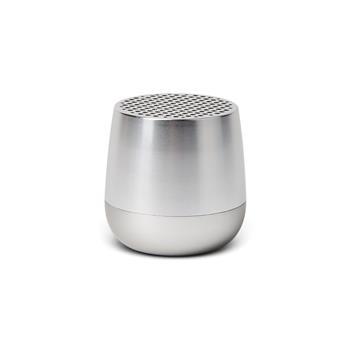 Lexon Mino Bluetooth TWS Hoparlör Alüminyum LA113TAP