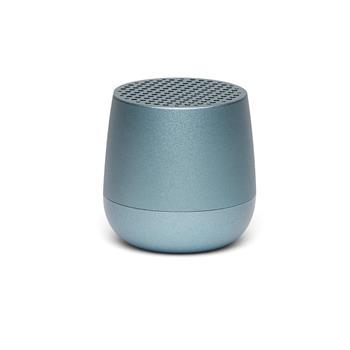 Lexon Mino Bluetooth TWS Hoparlör Açık Mavi LA113TLB