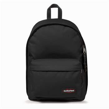 Eastpak Out Of Office Black Sırt Çantası VFE-EK0007670081
