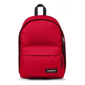 Eastpak Out Of Office Sailor Red Sırt Çantası Kırmızı VFE-EK00076784Z1