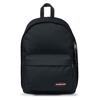 Eastpak Out Of Office Cloud Navy Sırt Çantası Lacivert VFE-EK00076722S1