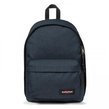Eastpak Out Of Office Triple Denim Sırt Çantası VFE-EK00076726W1