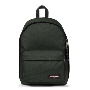 Eastpak Out Of Office Crafty Moss Sırt Çantası VFE-EK00076727T1