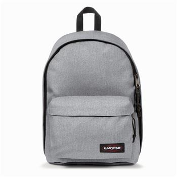Eastpak Out Of Office Sunday Grey Sırt Çantası VFE-EK0007673631