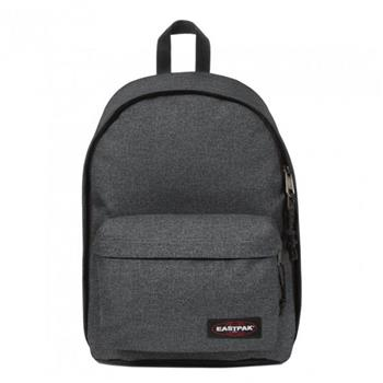 Eastpak Out Of Office Balck Denim Sırt Çantası VFE-EK00076777H1