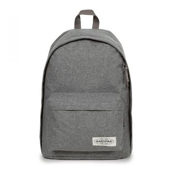 Eastpak Out Of Office Muted Grey Sırt Çantası VFE-EK000767B051