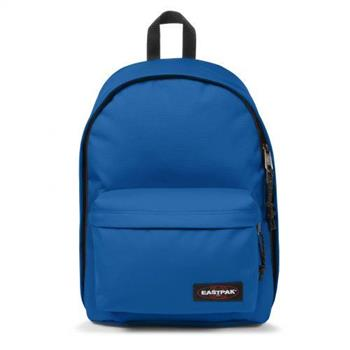 Eastpak Out Of Office Cobalt Blue Sırt Çantası VFE-EK000767B571