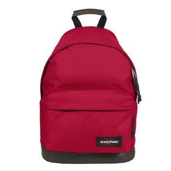 Eastpak Wyoming Sailor Red Sırt Çantası VFE-EK00081184Z1