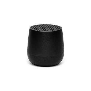 Mino Bluetooth TWS Hoparlör Siyah LA113TN
