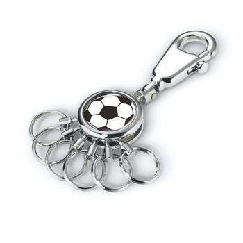 Troika Anahtarlık Soccer Kyr85-a015