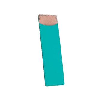 Lamy Safari Candy Kalem Kılıfı Aquamarine KLF-AQUA