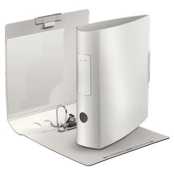Leitz 180° Active Style Klasör Geniş Kutup Beyazı