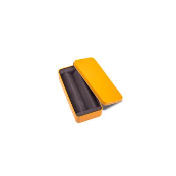 Lamy Safari Candy Kalem Kutusu Mango 021-MG