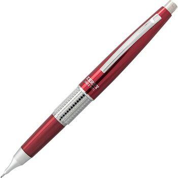 Pentel Kerry Versatil Kalem Kırmızı 0.5 mm P1035-B