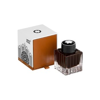 Montblanc Homage to Victor Hugo 50 ml Mürekkep 125932