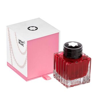 Montblanc Ladies Edition Mürekkep 50 ml 118869