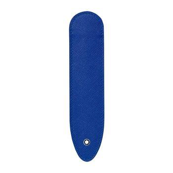 Montblanc Sartorial Kalem Kılıfı 124195