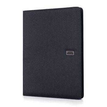 Lexon Premium A4 Portföy Siyah LN1995NX