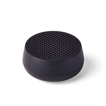 Lexon Mino S Bluetooth Hoparlör Siyah LA123N9
