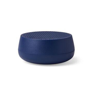 Lexon Mino S Bluetooth Hoparlör Lacivert LA123DB9