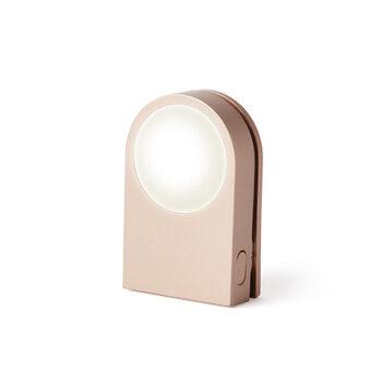 Lexon Lucie Çanta Işığı Dore LL121D