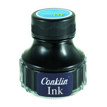 Conklin Mürekkep Caribbean Blue 90ML CK72107